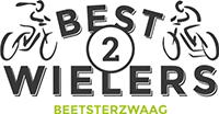 Best2wielers